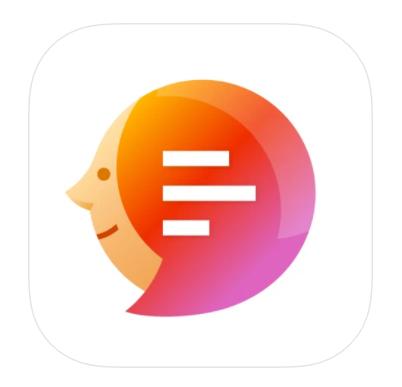 カロママアプリ
